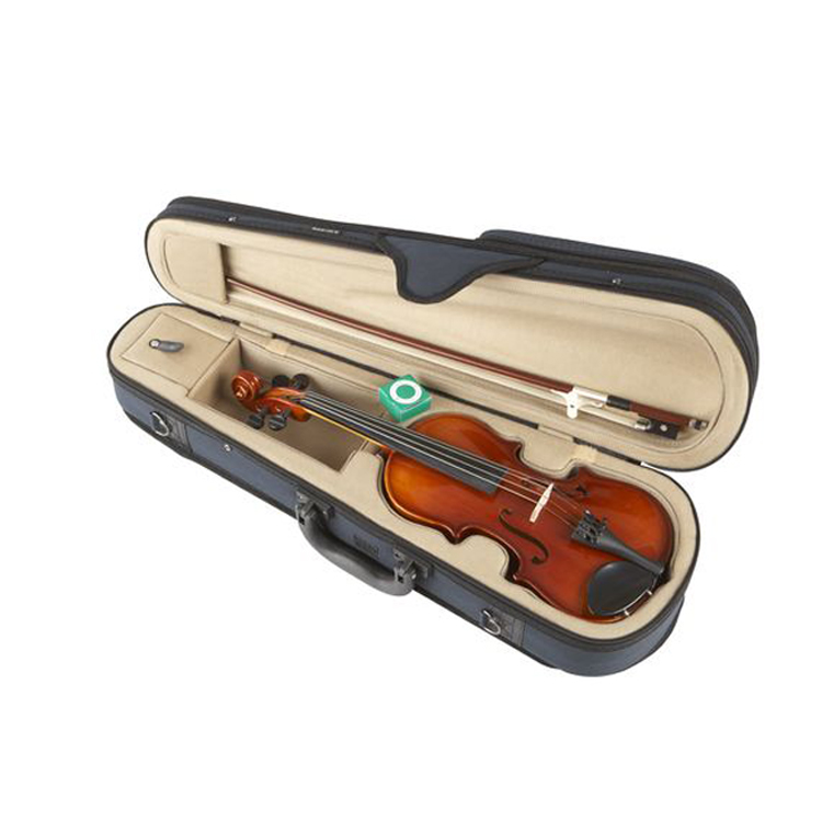 Beginner Violin | Suzuki NS20 Violin Outfit