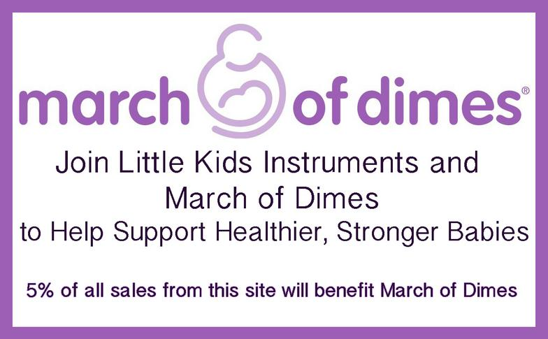 March of Dimes Initiative