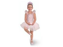 Melissa and Doug Role Play Sets | Ballerina Dress Up