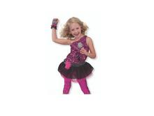 Melissa and Doug Role Play Sets | Rock Star Dress Up