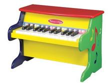Melissa & Doug Learn To Play Piano