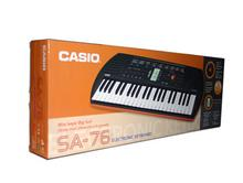 Casio 44 Key Mini Keyboard