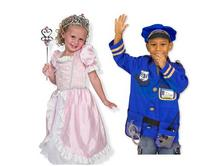 Melissa and Doug ROle Play Sets | Valentines Gift